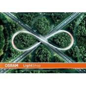 Auto sijalice OSRAM Ultra Life