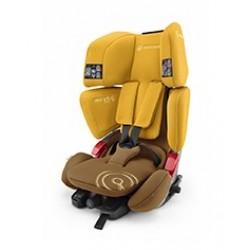 VARIO auto sedišta za decu