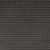 Materijal za auto presvlake LINEA 16