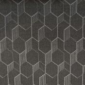 Materijal za auto presvlake LINEA 09
