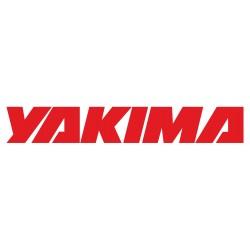 YAKIMA WHISPBAR