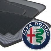 Zavesice za auto stakla ALFA ROMEO