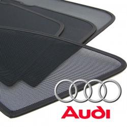 Zavesice za auto stakla AUDI
