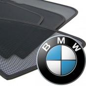 Zavesice za auto stakla BMW