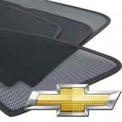 Zavesice za auto stakla CHEVROLET