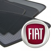Zavesice za auto stakla FIAT