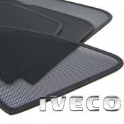 Zavesice za auto stakla IVECO