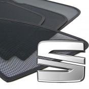 Zavesice za auto stakla SEAT