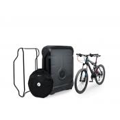 Koferi za transport bicikle - MODULA