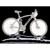 Krovni nosač za bicikl Peruzzo