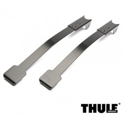 Thule Adapter ClipOn / ClipOn High 9110