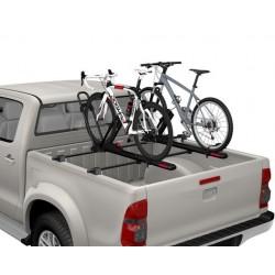 Nosač za bicikl za PickUp